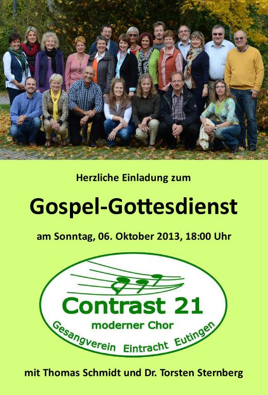 Gospel-Godi-Contrast-13-10-06_A