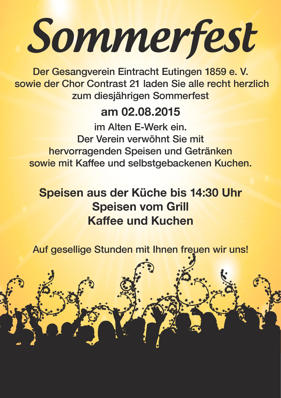 Sommerfest_Plakat_2015-page-001